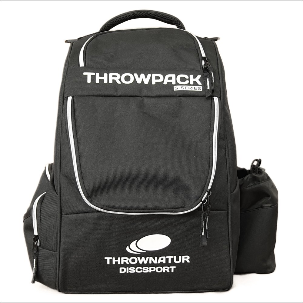 throwpack-s-series-front.jpg