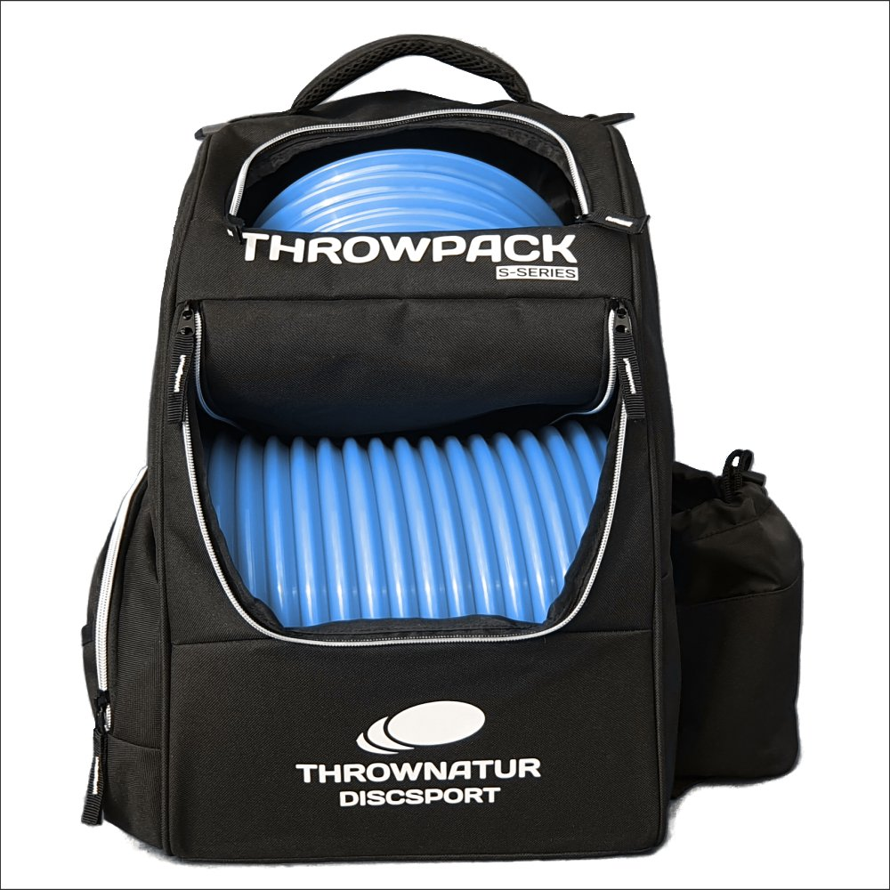 throwpack-s-series-front_filled.jpg