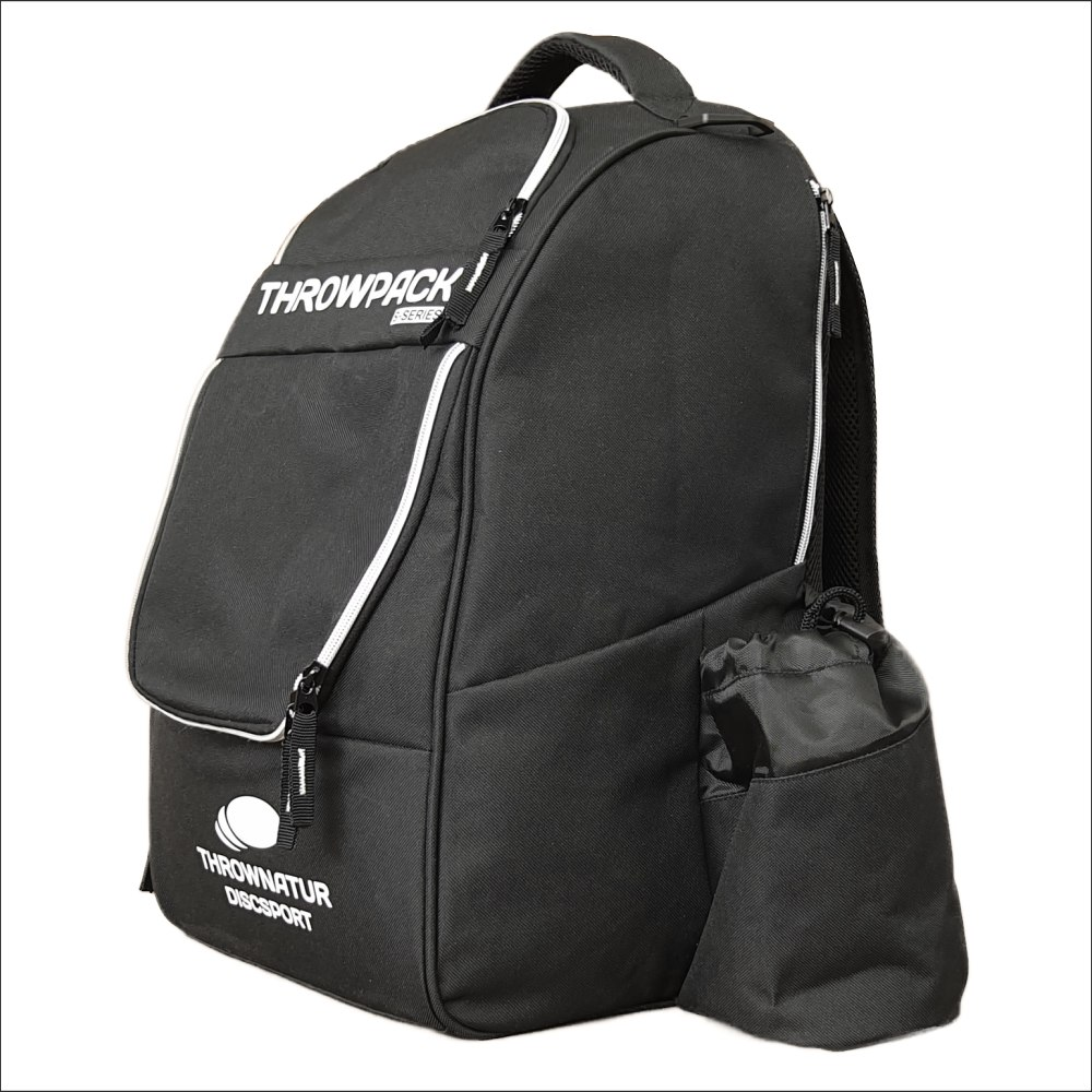 throwpack-s-series-front_left.jpg