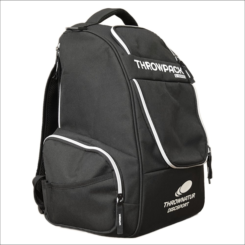 throwpack-s-series-front_right.jpg