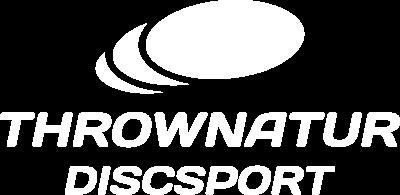 Thrownatur DiscSport